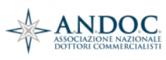 Accademia dei Dottori Commercialisti di Torino – A.N.Do.C.