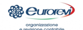 Eurorevi